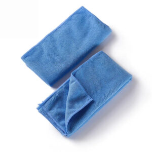 nanokaitse keraamiline mikrofiiber