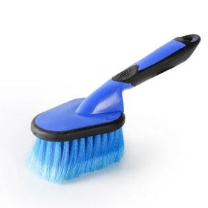 pesuhari sinine