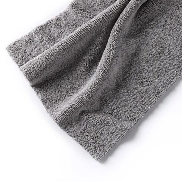 Mikrofiiber rätik hall