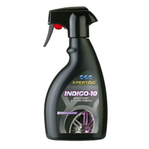 veljepuhastusvahend INDIGO-10